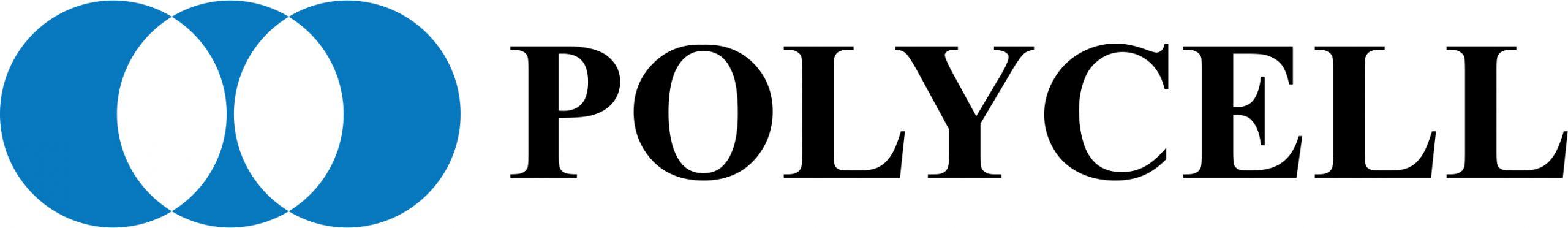 POLYON_logo
