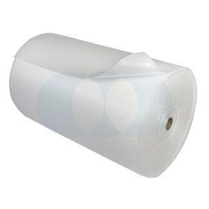 Foam Bubble