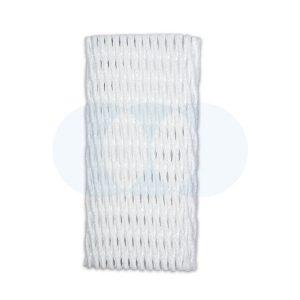 EPE Netting